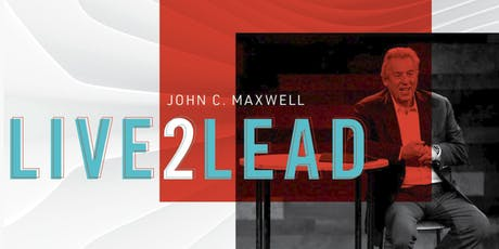 Live2Lead | SE Florida tickets