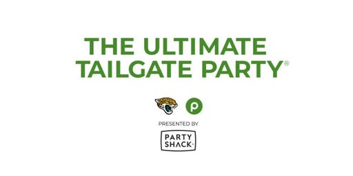 JAX Village: Jaguars vs Atlanta Falcons