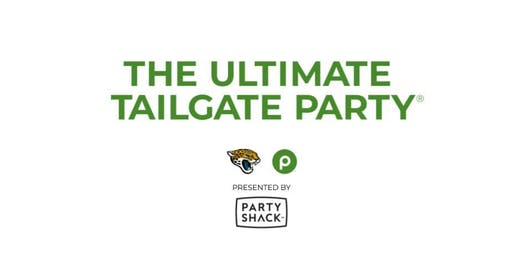 JAX Village: Jaguars vs New Orleans Saints