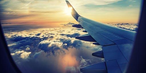 Leading Change - Aviation & Aerospace Series