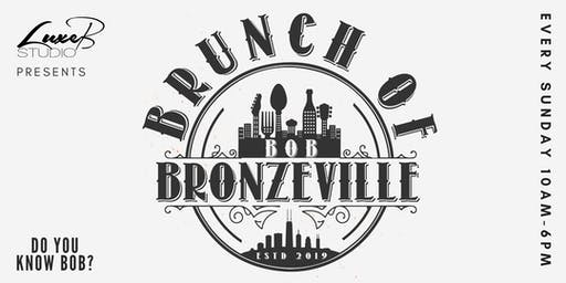 Brunch of Bronzeville