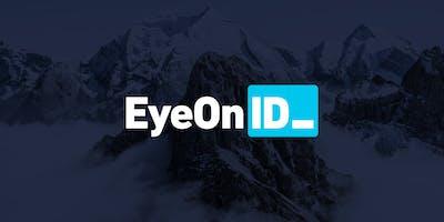 Aktieägarträff Eyeonid Group AB (publ)