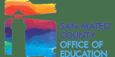 CTE Teacher Credential Informational Meeting tickets