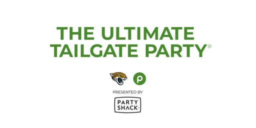 JAX Village: Jaguars vs Los Angeles Chargers