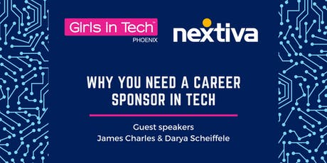 A Journey to Engineering and to an Amazing Career in Technology tickets