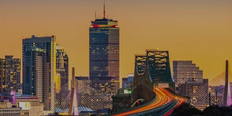 AGB One-Day Workshop - Boston tickets