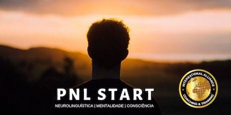 PNL START ingressos