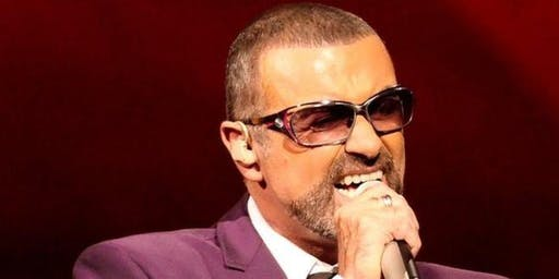 The George Michael Christmas Show