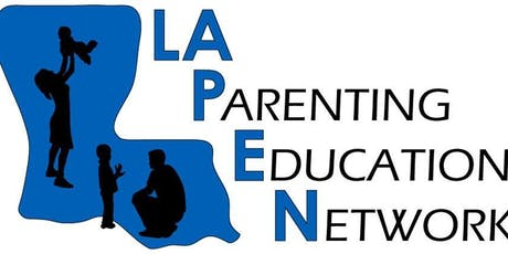 12th Annual LAPEN Summit for Parenting Educators tickets