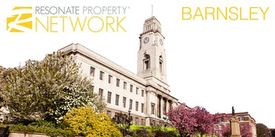 RESONATE PROPERTY NETWORK | BARNSLEY | SEPTEMBER 2019