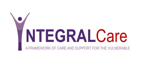 Integral Care Training - Fall 2019 tickets