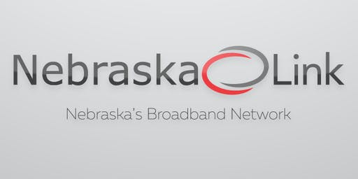 NebraskaLink Technology Summit