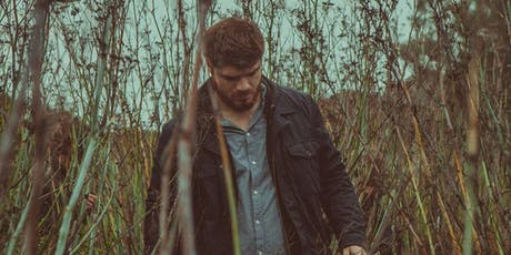 The Crocodile Presents: Marty O'Reilly (solo) - @FREMONT ABBEY tickets