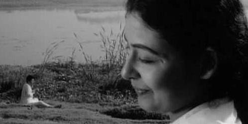 Film@PAM: Megha Dhaka Tara (The Cloud-Capped Star)