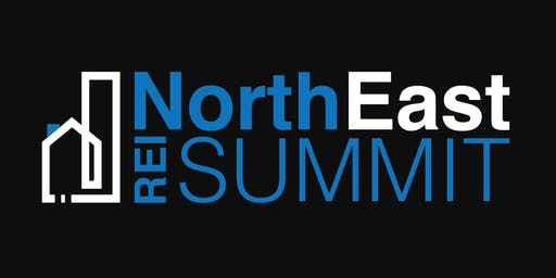 North East Real Estate Investor Summit
