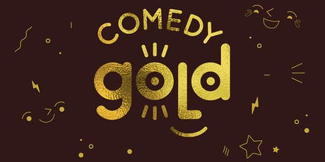 Comedy Gold: Electric Picnic Previews!  tickets