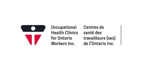 Occ-tober 5th Annual Symposium on Occupational Health & Disease Prevention tickets