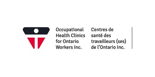Occ-tober 5th Annual Symposium on Occupational Health & Disease Prevention