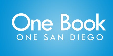 One Book, One San Diego Launch Event with Author Rebecca Makkai tickets