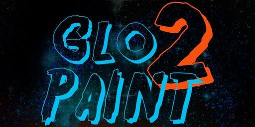 Glo Paint 2