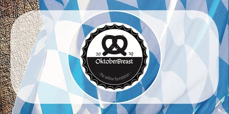 OktoberBreast tickets