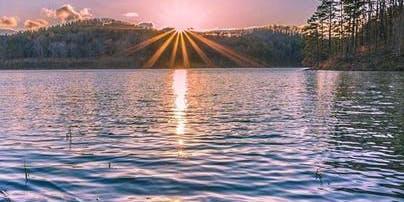 """Lake Hope Weekend Bonanza: """"So Long, Summer!"""""""