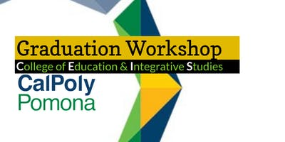 Graduation Workshop
