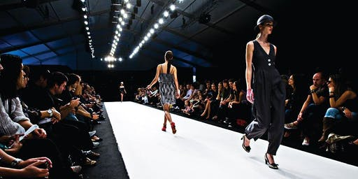RunWay for Rotary