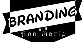 Branding: What is it, Common Pitfalls to Avoid and, the Roadmap for Developing a Successful, Sustainable Brand