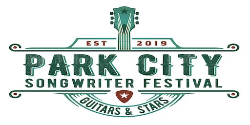 Park  City Songwriter Festival