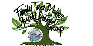 Family Tree Maker Special Interest Group, October 19,...