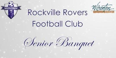 RRFC Senior Banquet 2019