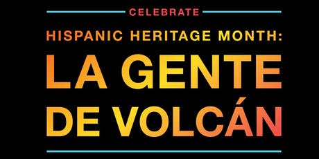 Macy's Celebrates Hispanic Heritage Month in collaboration with Salvies Who Lunch! tickets