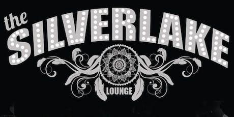 Delaney Moghanian, Trevor Marcotte @ silverlake Lounge tickets