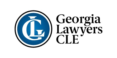 Live CLE: A Comedic Review of Recent Supreme Court Decisions (6/3/0/0)