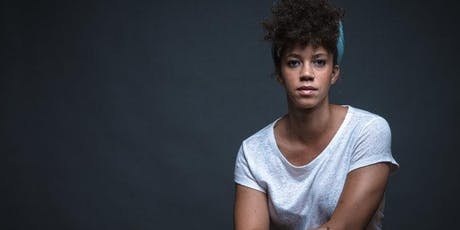 Chastity Brown House Concert tickets