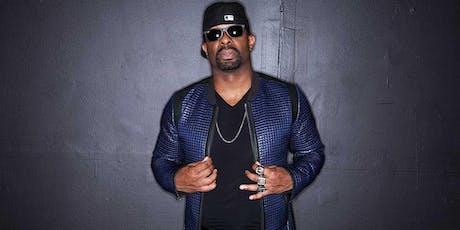 SUMMER IN MIAMI BEACH 2019 CLUB LIV PRESENTS DJ IRIE LIVE tickets