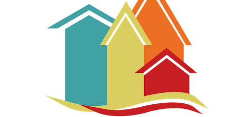 How to be a Housing Advocate tickets