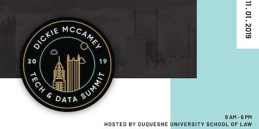 Pittsburgh Tech & Data Summit