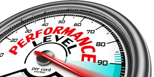 Attributes Of High Performing Recruitment Consultants - A Blueprint For Success