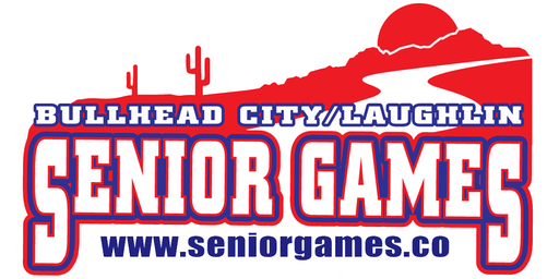 BULLHEAD CITY LAUGHLIN SENIOR GAMES - DRY CAMPING