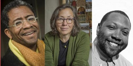 Apple ,Tree: Writers on Their Parents Book Talk tickets