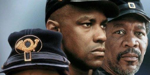 30th Anniversary of the movie Glory