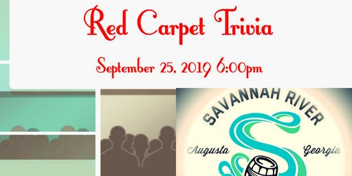 Red Carpet Trivia