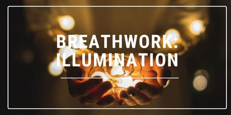 Breathwork: Illumination tickets