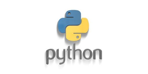 Python: Applications