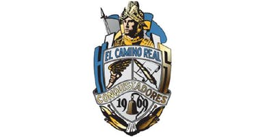 El Camino Real HS Class of 1990 Reunion