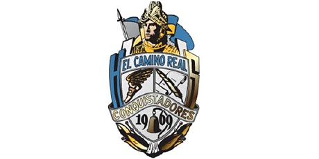 El Camino Real HS Class of 1990 Reunion tickets
