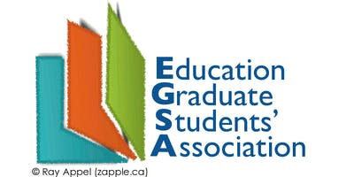 EGSA Welcome (Back) Social