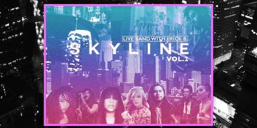 Skyline Vol.2